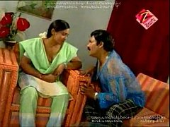 Soyagam TV Serial Hot Clips compilation