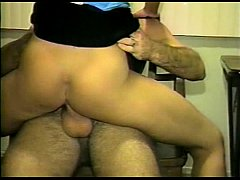 LBO - Mr. Peepers Amatuer Home Videos Vol82 - scene 3 - extract 2