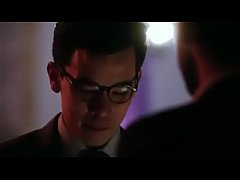 """""""How to Get Away with Murder"""" Hot Sex Clip 2, Full Uncut : https://ouo.io/55CsKj"""
