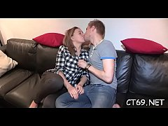 Free clips legal age teenager porno