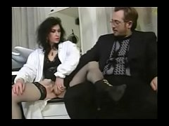 mature-italiana-blowjob-