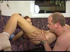 JuliaReavesProductions - Fotzen Jucken - scene 3 - video 2 fucking anus shaved penetration pussyfuck