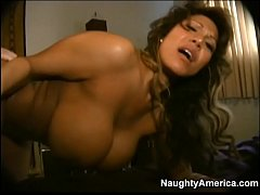 Ava Devine being fucked like a dog