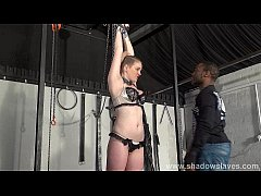 Teen Carly Raes hard bondage and blonde debutant babes erotic bdsm and sensual d