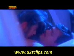 YouTube - KARISHMA kapoor hot SUHAGRAT