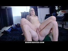 Lucky guy Fucks big tits model - FULL Video: http:\/\/zo.ee\/4m6iB