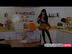 XXX Porn video - Betty and Veronica An Archie C...