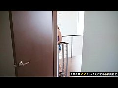 Brazzers - Moms in control -  My Stepmoms Obsessed With Me scene starring Carolina Sweets, Joslyn Ja