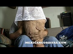 MEXICANGORDITAS.COM RIDE AND CREAMPIE