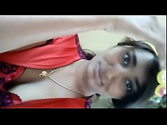 actor swathi naidu hot romance with cat exclusive video.MKV