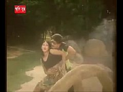 bd hot song sahnoor 1.flv
