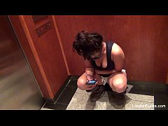 London Keyes trip to Philly