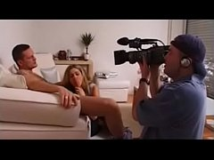 sdClara morgane The making of la candidatep