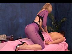 blonde milf fucked hard from sluttymilf69.com