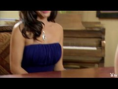 PlayboyTVSwingSeasons4Ep2DanHeather