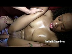 black teen ivy young luvs derek forreal and donny sins latin dicks