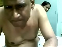 Pretty Indian Get Fucked by Older Guy on Hidden Cam From 6969cams.com