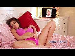 Sweet memories from a hot night - Maddy O'Reilly and Darcie Dolce