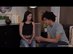 slurping teeny cassie fire youporn fucked xvideos for cash redtube teen porn