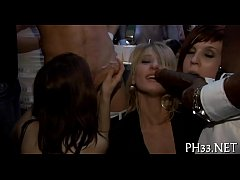 Sex party porn movie scenes