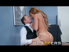 Brazzers - Hard porn video - (Richelle Ryan)