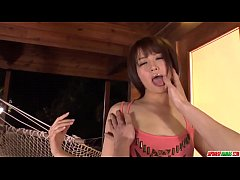 Famous Saya Tachibana fucked with toys in hard scenes - More at Japanesemamas com
