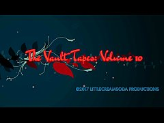 CherrySoda: The Vault Tapes - Volume 10