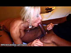 first black cocks for lucky white wife