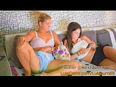 chaturbate lulacum69 29-07-2018 (FULL VIDEO) Don't miss this ;x