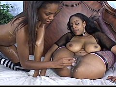 Black Label - Diva Nation 02 - scene 1 - extract 3