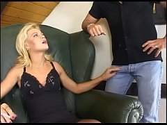 Fucks in hot hot seat Sexy milf