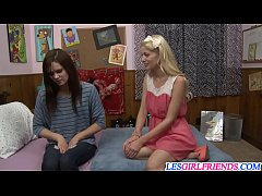 Dykes Jenna J Ross and Charlotte Stokely