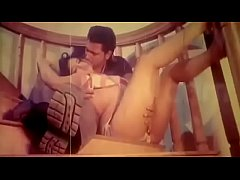 nude song with loads of molestation...guy eating her like anything