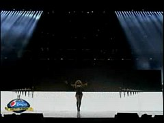 beyonce sexy body live at superbowl