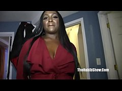 sexy thick armani chocolate fuck phat booty freak intro