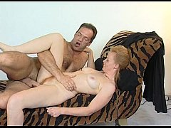 JuliaReavesProductions - Frivole Begierden - scene 2 - video 1 anus brunette cumshot bigtits hard