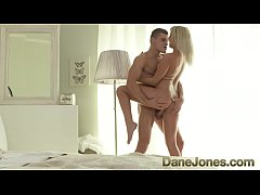 DaneJones Insatiable couple fucking by the window
