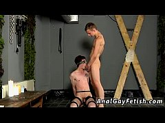 Young gay twinks american eagle xxx Reece is the flawless boy for