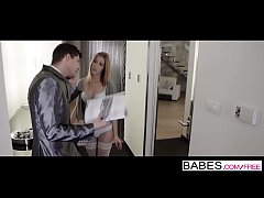 Babes - (Kristof Cale ) and (Alexis Crystal) -  Call My Name