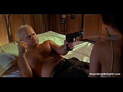 Naked Weapon (2002) - Maggie Q