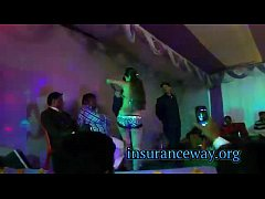 Chapata Choliya Chapata - Bhojpuri Hot Songs HD