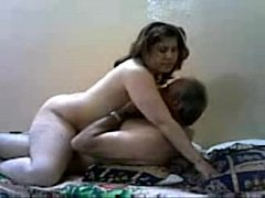 arab amateur couple fucks live @ www.slutcamz.xyz