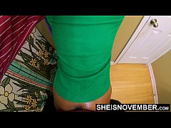 Daughter Pulled Off The Toilet !!! And Violent Fucked By Step Dad For Stealing His Money, Cute Black Msnovember Abusive Fauxcest Punishment , Neck Grabbed Standing Rough Doggystyle , Tiny Pussy Pounded , Big Saggy Boobs Ripped Out 4k By Sheisnovember