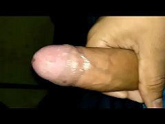 Clip sex Indian Boy Penis