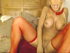 amber playing with her wet pussy www.sexycam.top