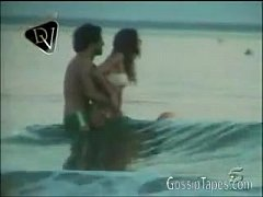 Daniela Cicarelli Sex Tape - Gossip Tapes