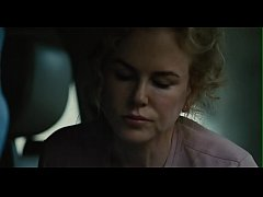HD Nicole Kidman Handjob Scene | The Killing Of A Sacred Deer 2017 | movie | Solacesolitude