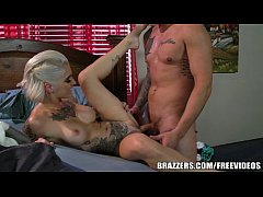 Brazzers - Kleio Valentien - The Disappearance of Kleio Valentien