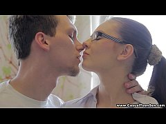 Casual xvideos sex redtube with tube8 college t...