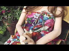 tpe doll,silicone adult dolls for sale